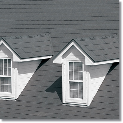 Wacker Home Improvement Roofing Services