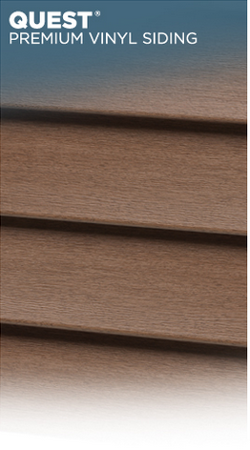 Vinyl Siding From Wacker Home Improvement